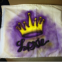 pillowcase_airbrushed